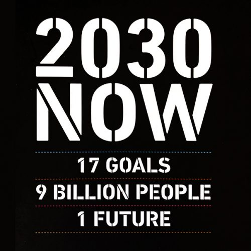 2030 Now Susanne Sayers/Life Exhibitions ISBN 9788799757329
